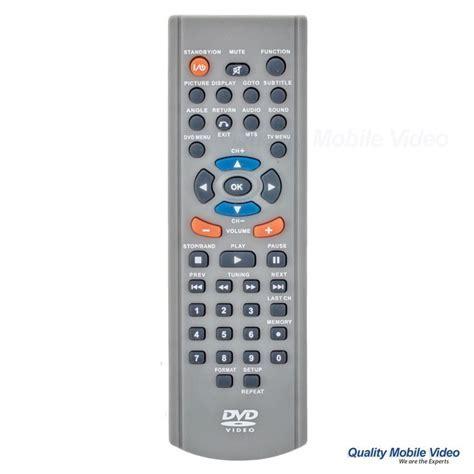 Venturer KLV39092 9 inch Under Cabinet Kitchen TV with