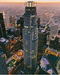U.S. Bank Tower (Library Tower) Facts and Information ...