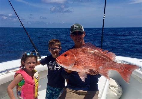 snapper season grouper regs friday fishing