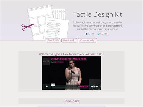 web page design software liv og din glede web page design software