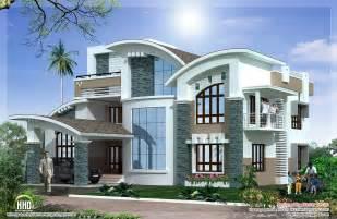 designers home home designer suite 18351 hd wallpapers background hdesktops