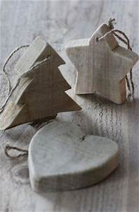 25 Best Ideas about Wooden Christmas Decorations on