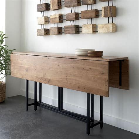 benefits  folding kitchen table wall mounted