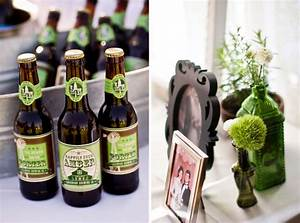 custom beer labels for a wedding With custom beer bottle labels wedding