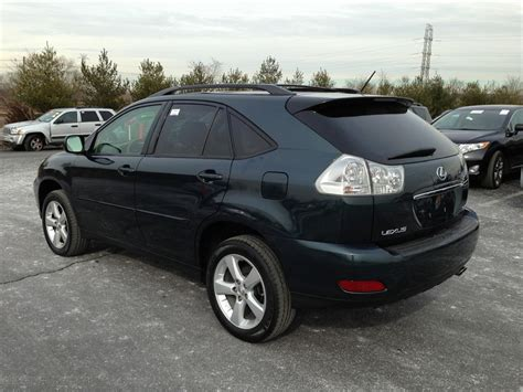lexus used images 2005 lexus rx330 used cars for search new cars car