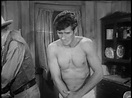 Image result for robert fuller shirtless | Robert fuller ...
