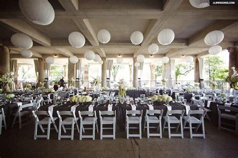 wedding venue  veranda   whitcomb st joseph