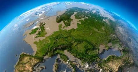 montee des eaux 2050 l adaptation de la au changement climatique mondial actualit 233 s actualit 233 s et agenda