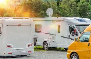 How To Set Up An Rv Satellite Internet Connection