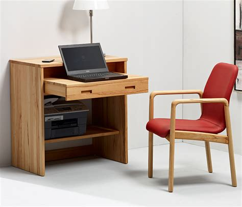 bureau top office furniture addition bureau office teak traditional