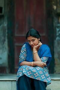 16 incredibly beautiful photos of anu sithara