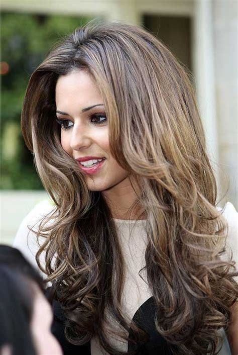 Pics Of Hairstyles For by 20 Layered Haircuts For Hairstyles Haircuts 2016