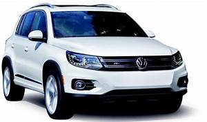 Tiguan R Line 2013 : volkswagen reveals new r line for 2014 tiguan international autosource ~ Medecine-chirurgie-esthetiques.com Avis de Voitures