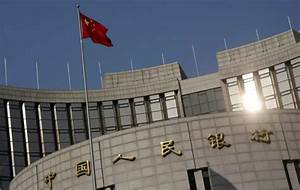 International Business: China's Central Bank to cut ...