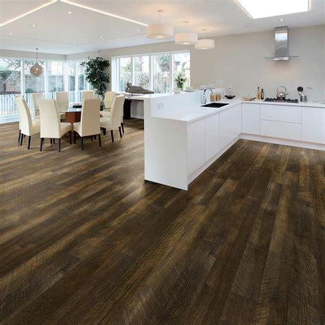 waterproof vinyl plank flooring courtier premium vinyl plank flooring hallmark floors