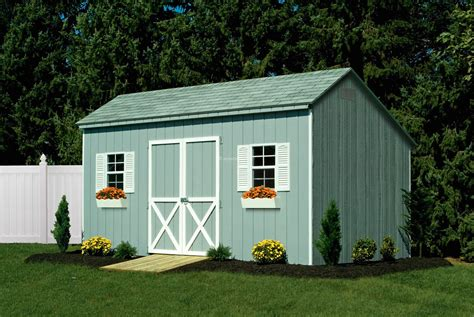 Amish Mikes Sheds by Traditional Series Carriage Sheds Amish Mike Amish