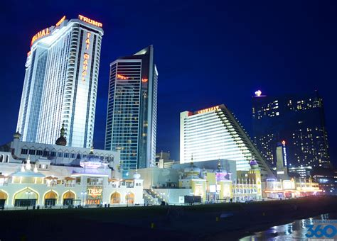 Best Casinos Atlantic City  Casa Larrate. Sanford And Sons Tacoma Ranch Recovery Center. Radiology Tech Salary Texas Uacl Load Board. Mold Remediation Colorado Springs. Best Online Fortune Teller Smoking Hair Loss. Email Marketing Companies In Usa. How To Set Up A Brokerage Account. Shared Office Space Miami Truss Roof Systems. Hp Com Support & Drivers Allens Plumbing Ct