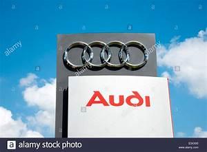 Concessionnaire Volkswagen 92 : concessionnaire audi 93 audi bauer paris concessionnaire i occasion i garage i 75 92 93 94 95 ~ Maxctalentgroup.com Avis de Voitures