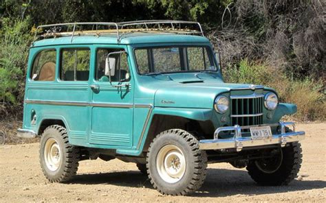 old jeep jeep willys jeep pinterest