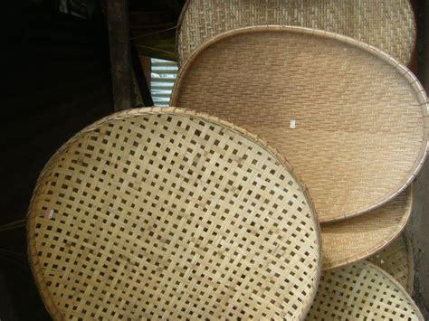 philippine winnowing basket  sifting rice google
