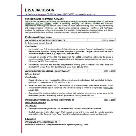 how to find resume template in microsoft word resume templates microsoft word download