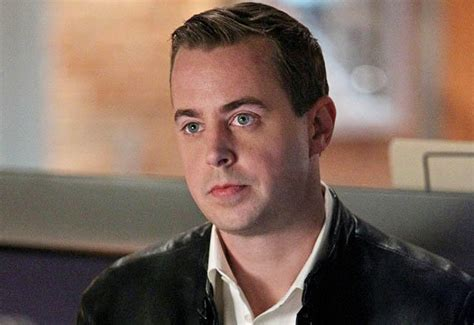 Get A Sneak Peek Of Ncis' Holiday Episode With Mcgee And