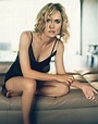 Radha Mitchell Nude Photos and Videos | #TheFappening