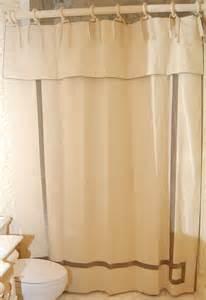 curtains for bathroom windows ideas window bathroom curtains with attached valance useful