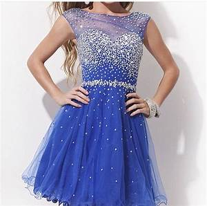 The 25+ best ideas about Middle School Dance Dresses on ...