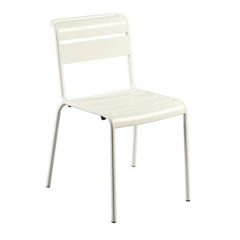 tables et chaises de jardin stunning table et chaises de jardin vintage contemporary awesome interior home satellite