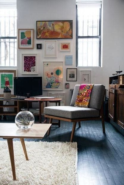 attractive home decorating ideas  hide living room tv