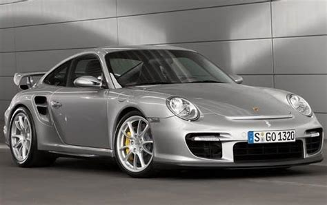 used 2008 porsche 911 for sale pricing features edmunds