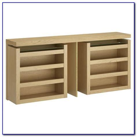 Malm Bookcase by Ikea Malm Bookcase Bookcase Home Design