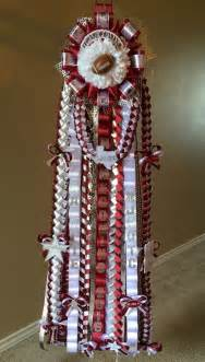 homecoming ideas 17 best images about homecoming mums on pinterest the ribbon streamers and mum flower