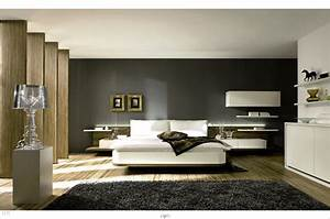 bedroom bedroom designs modern interior design ideas With kitchen cabinet trends 2018 combined with street art stickers