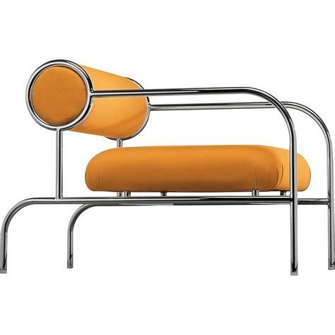 cappellini lade sessel sofa with arms cappellini