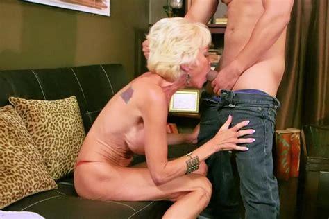 hardcore granny sex pics