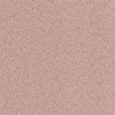 Pink Kitchen Ideas - décor gold sparkle glitter effect wallpaper departments diy at b q