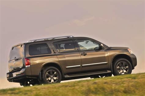 7 Best Cpo Full-size Suvs For Under ,000