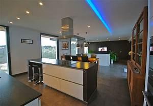 Led beleuchtung kuche munchen bluleu led solutions for Led beleuchtung küche