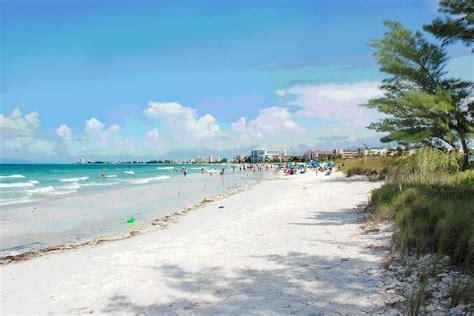 Public Boat R Siesta Key by Wallpaper Sarasota Florida Wallpapersafari