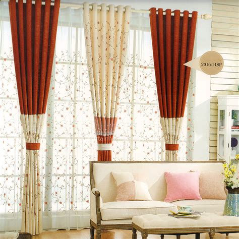 chambre à coucher but cuisine pretty chambre a coucher rideaux rideaux modernes