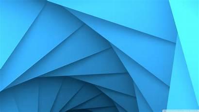 Geometry Dash Wallpapers Geometric V2 Desktop Widescreen