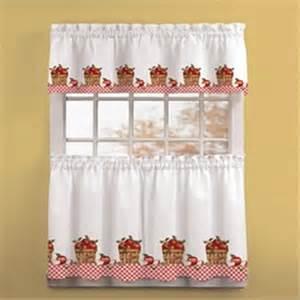 cortina para cocina lencería para baños cocinas