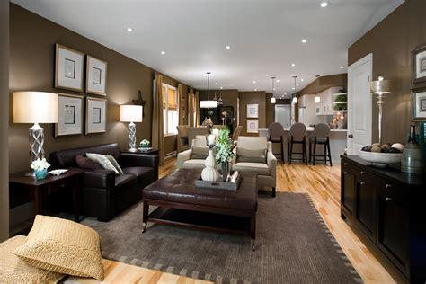 elegant american style living room designs  jane