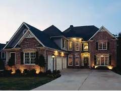 Build The Custom Dream House For Your Life House On Pinterest French Country Homes French Houses And Brick