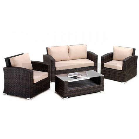 wicker sectional sofa indoor sofa design ideas wicker rattan sofa set sunroom
