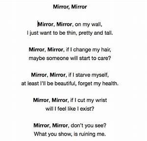 sad depression quotes tumblr