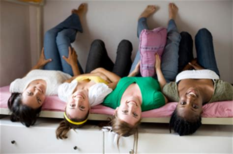 Bed Bath Beyond Registry Login by Bed Bath Beyond College Registry Offers Solutions