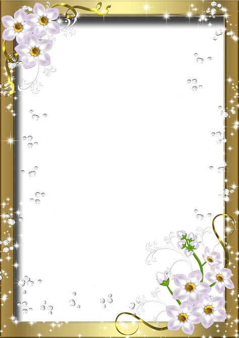 file photo frame png   icons  png backgrounds
